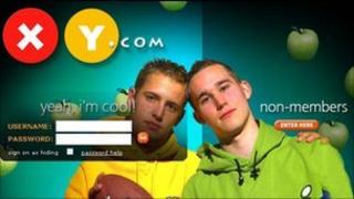 XY.Com
