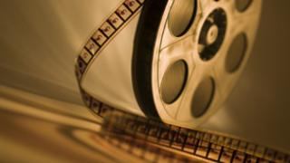 Film canister (Credit: Thinkstock)