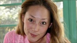 Dr Karen Woo