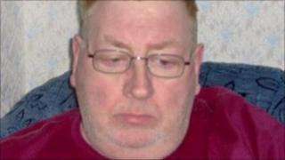 Fraser Benjamin McLaughlin, 57