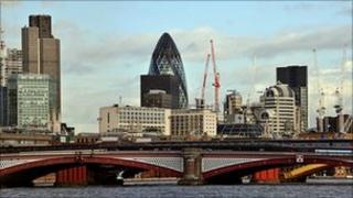 London (BBC)