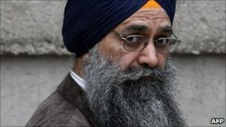 Inderjit Singh Reyat, on 10 Sept 2010