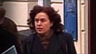 Dr Dolores Ontiveros