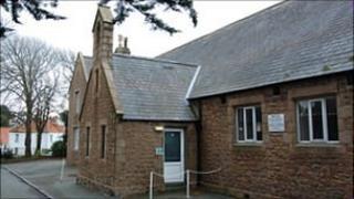 St Stephen's Community Centre