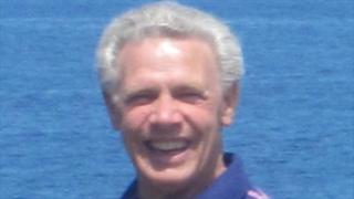Derek McKechnie