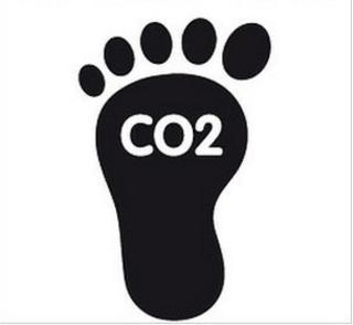 Carbon reduction label (Image: Carbon Trust)