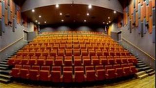 Scala cinema, Prestatyn