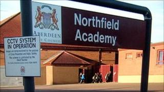Northfield Academy