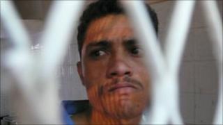 Hisham Mohammed Assem, 19