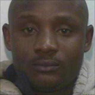 Henry Akhigbe