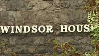 Windsor House, Belfast