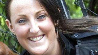 Leanne Murphy