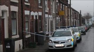 Police are still appealing for information about the Bond Street incident