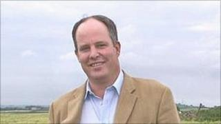 Andrew RT Davies AM