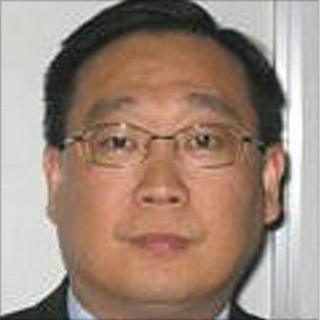 John Lu