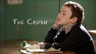 Oran Creagh