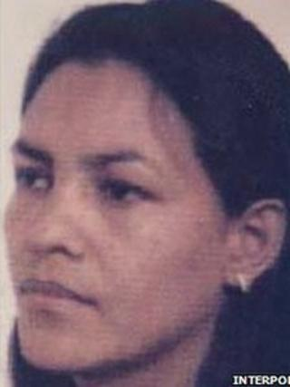 Beatriz Elena Henao