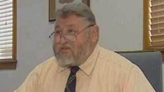 Prof Bernard King