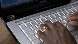 computer generic