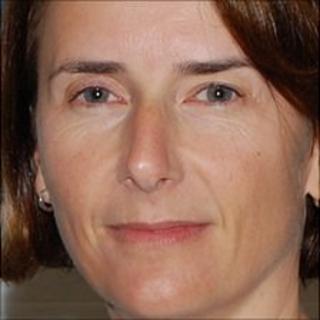 Shelaine Green
