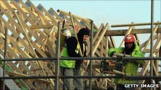 Builders (generic)