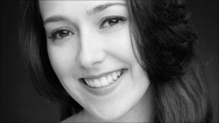Patricia Duarte (Picture: supplied)
