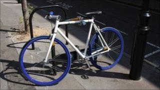 Bike (gen)
