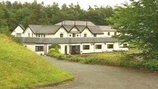 Carreg Môn hotel, Anglesey