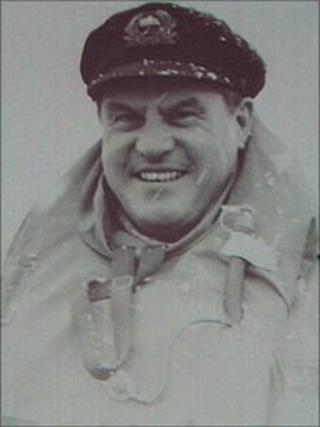 John Petit