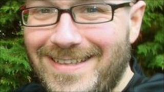 Paul Nolan Miralles, missing Irishman in Amsterdam