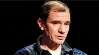 Igor Sutyagin, 25 Nov 10