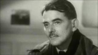 Frank Whittle