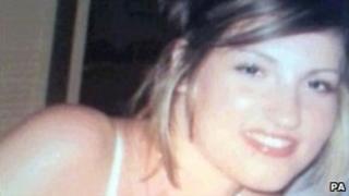 Leanne Gunnell