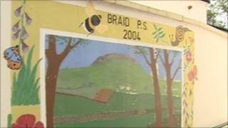 Braid Primary