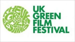 UK Green Film Festival
