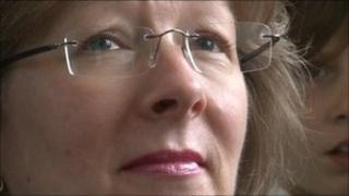 Dr Fiona Hammans