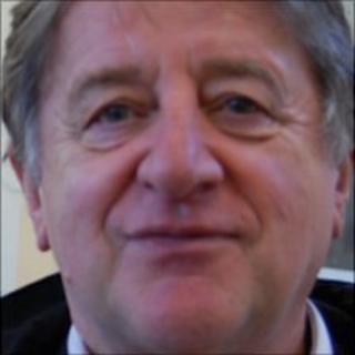 Jan Kuttelwascher