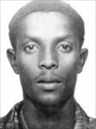 Fazul Abdullah Mohammed (FBI)