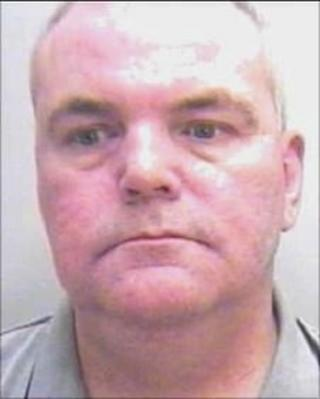 Michael Tomlinson: jailed for 1978 Cleethorpes rape