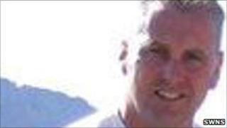 Neil Langmead