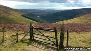 Brandywell, Isle of Man courtesy Manxscenes.com