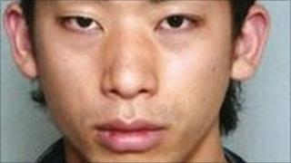 Tatsuya Ichihashi