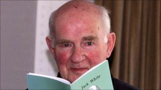 Andrew Boyd (picture Irish News)