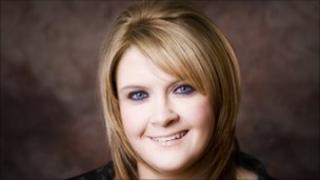 Margaret Byrne was appointed Sunderland CEO on Thursday