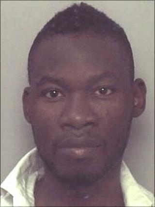 Abiola Abdul Kareem