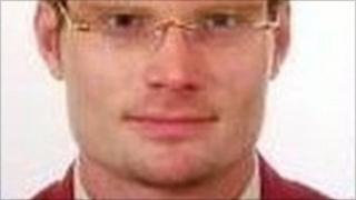 Vitalijs Janovics
