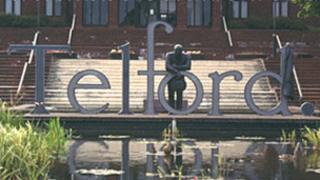 Telford (generic)