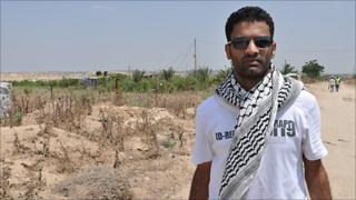 Abu Yassin