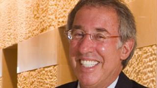 Ron Baron