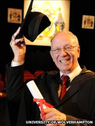 Mr Colin Clews BEng (Hons)